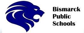 Bismarck School District - Arkansas